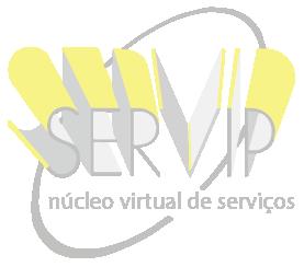 https://servip-ev.com.br/wp-content/uploads/2018/02/logo-vazado.psd-01.png